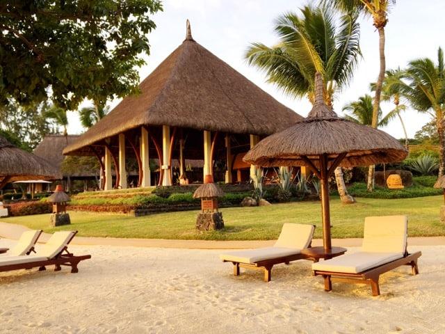 the-oberoi-mauritius-beach-photo