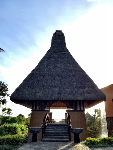 oberoi-mauritius-entrance-photo