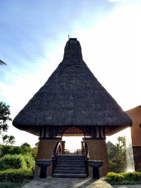oberoi-mauritius-entrance-photo