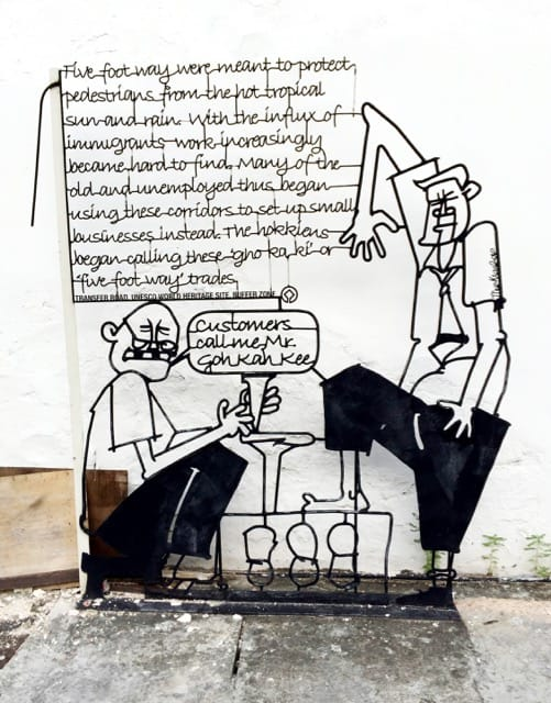 penang-culture-street-art-photo