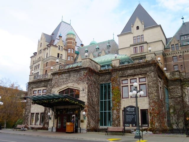 fairmont-empress-victoria-photo