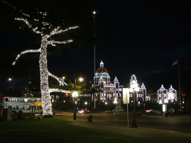 victoria-festive-lights-photo