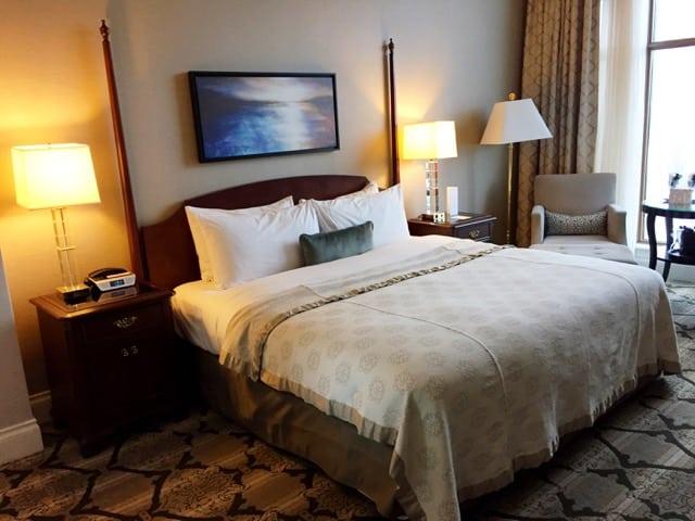 magnolia-hotel-and-spa-room-photo
