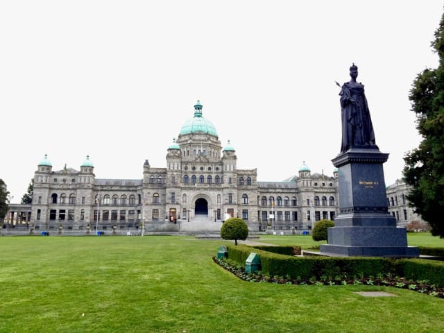 victoria-legislative-buildings-photo