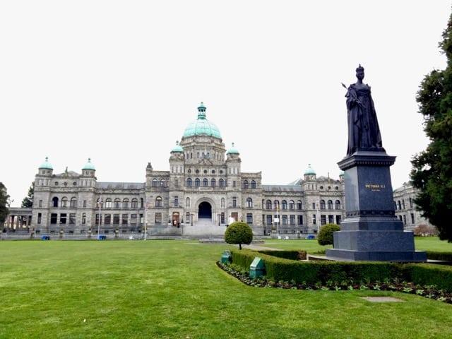 victoria-legislative-buildings-photo