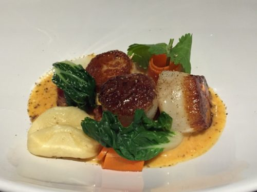 scallops-victoria-bc-photo