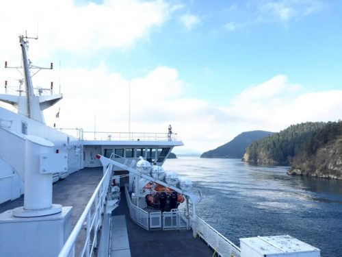 bc-ferries-gulf-islands-photo