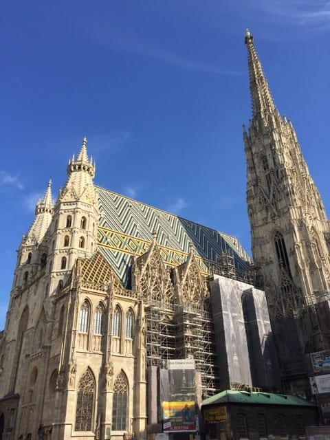 st-stephens-cathedral-vienna-photo