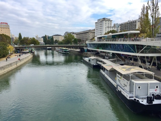 danube-canal-vienna-photo