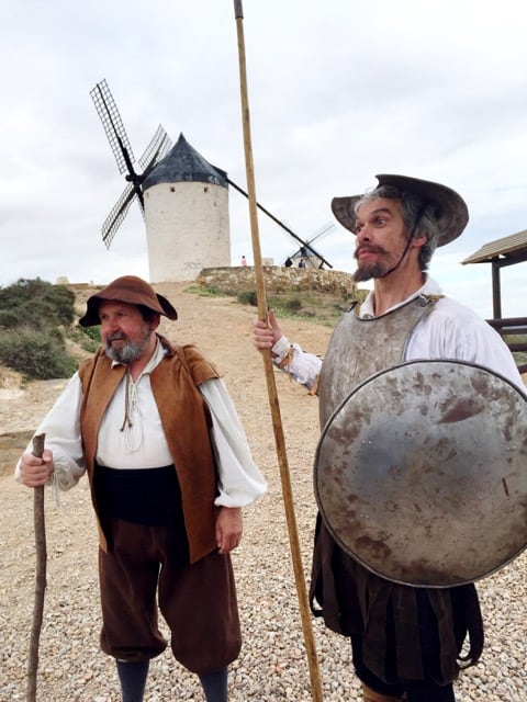 don-quixote-consuegra-windmill-photo