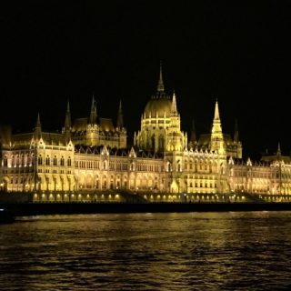 budapest-parliament-photo