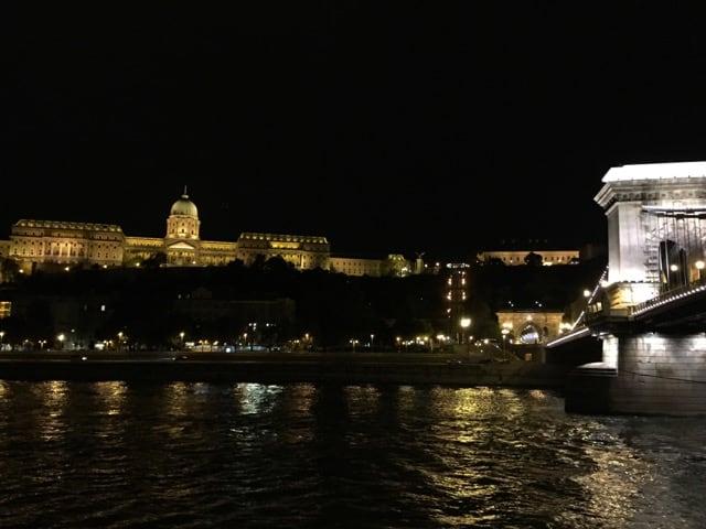 budapest-danube-cruise-photo