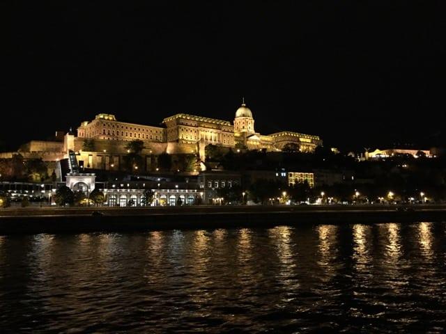 buda-castle-photo