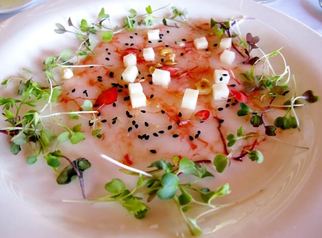 prawn-carpaccio-photo