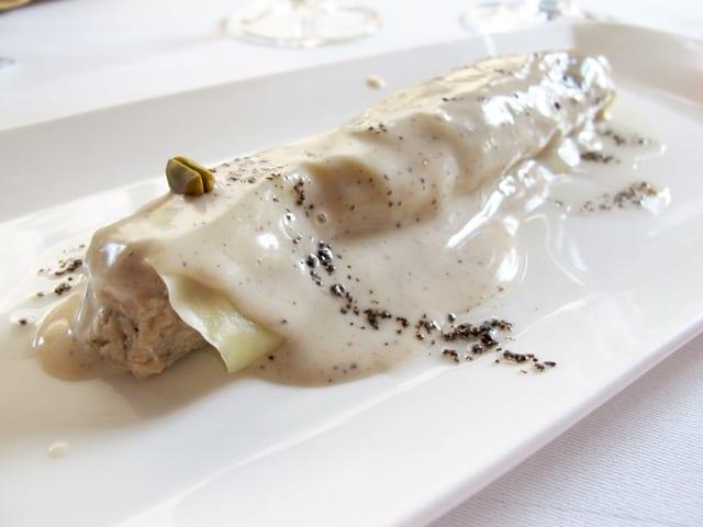 cannelloni-cal-sastre-santa-pau-photo