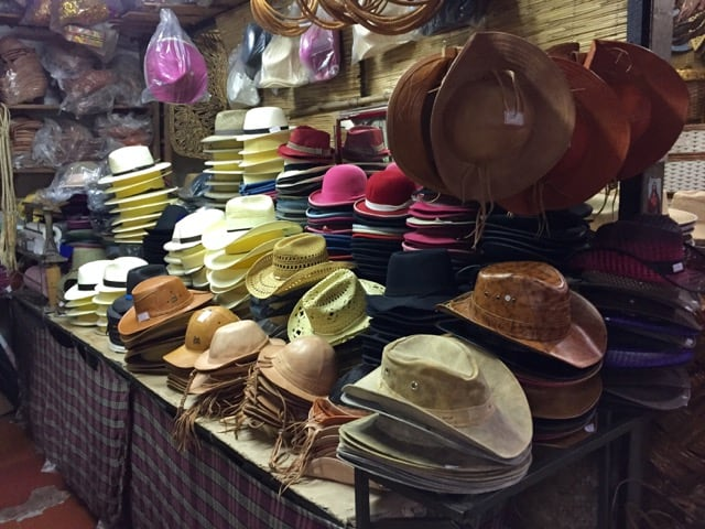 hats-mercado-central-belo-horizonte-photo