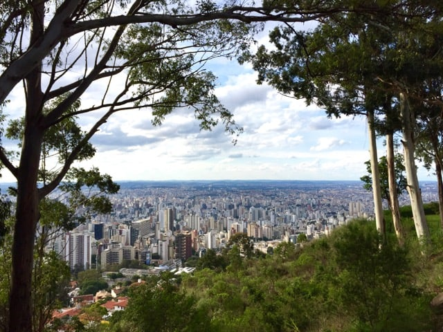 mirante-do-mangabeiras-belo-horizonte-photo