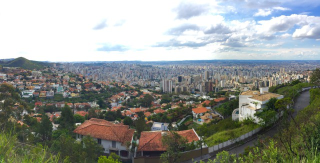 belo-horizonte-panorama-photo