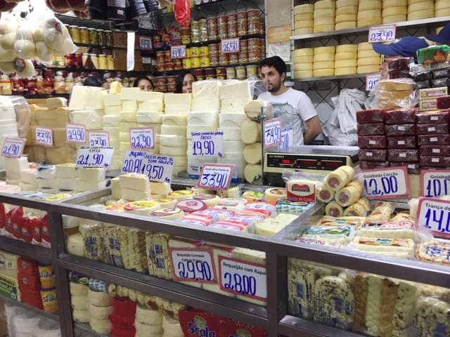 cheese-mercado-central-belo-horizonte-photo