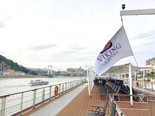 viking-danube-river-cruise-photo