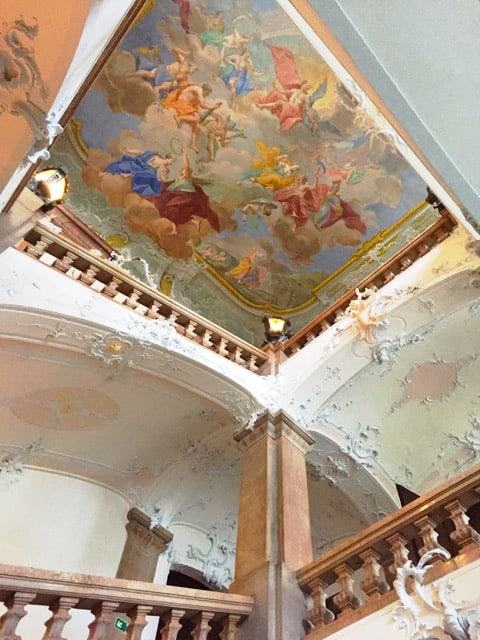 frescoes-new-bishops-residence-passau-photo