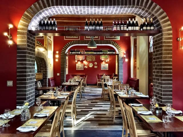 stellenbosch-kitchen-photo