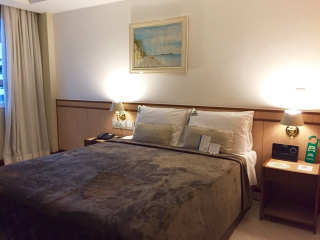 hotel-vilamar-copacabana-room-photo