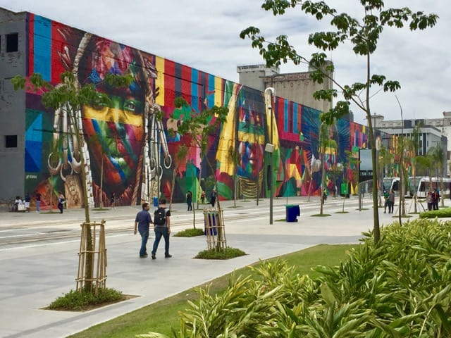rio-olympic-boulevard-mural-eduardo-kobra-photo