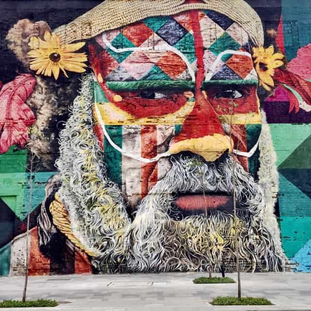 aboriginal-rio-olympic-boulevard-mural-eduardo-kobra-photo