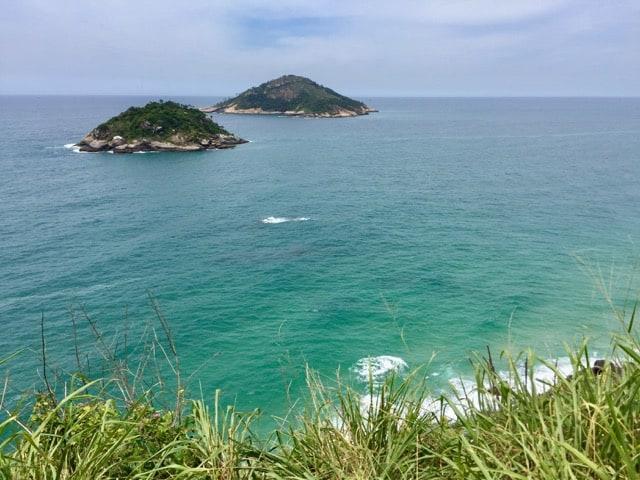 ilha das pecas rio-photo