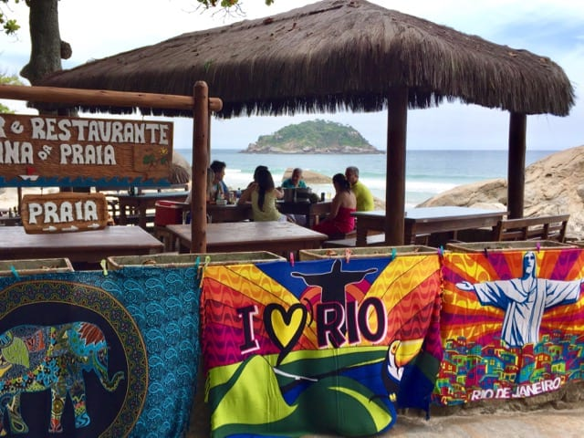 beach-bar-praia-do-abrico-photo