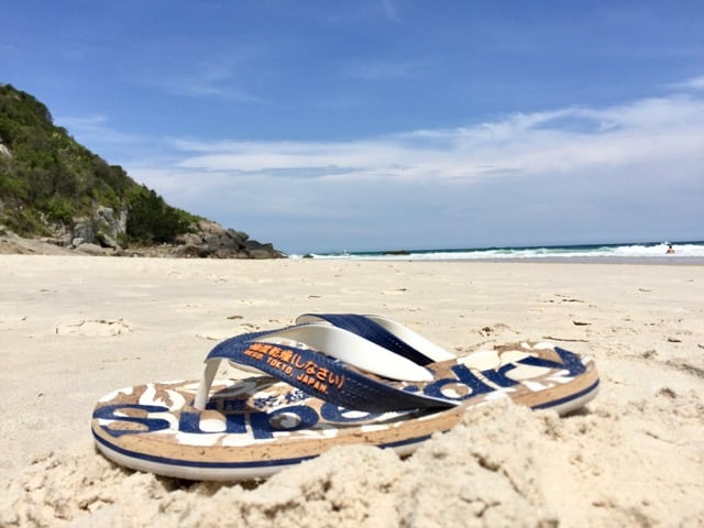 abrico-beach-rio
