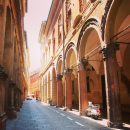 What you must do in Emilia Romagna