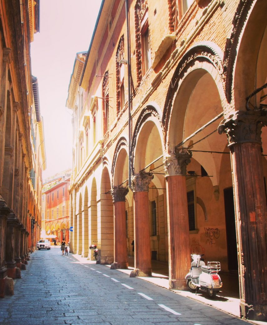 bologna-street-photo