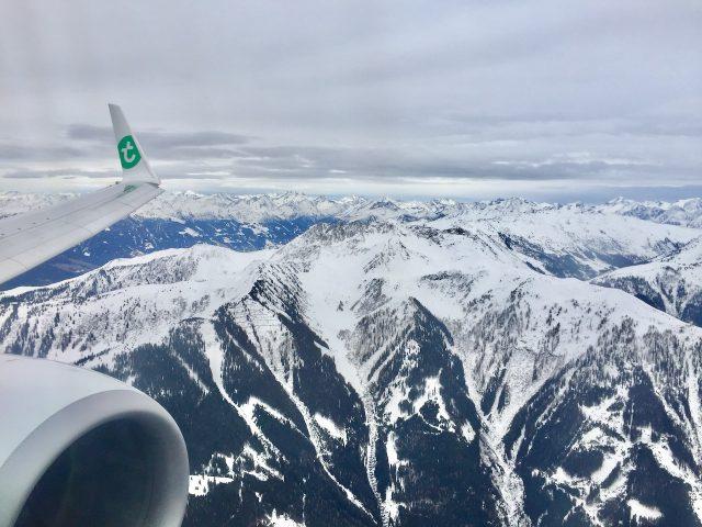 landing-in-innsbruck-winter-photo