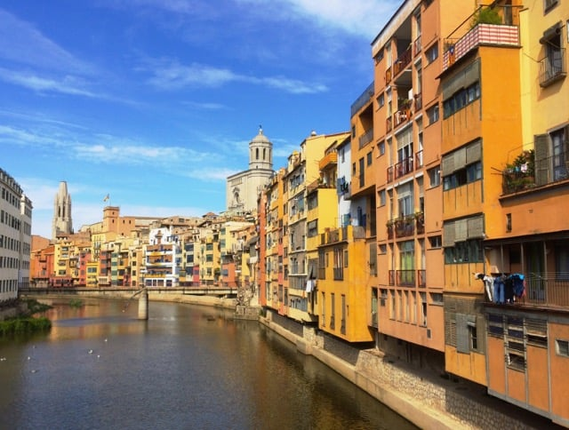 girona-houses-river-onyer