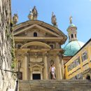 Ten things to do in Graz