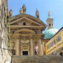 Ten things to do in Graz