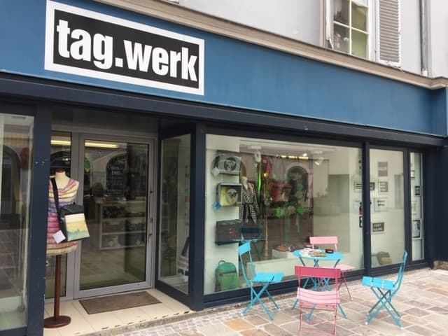 tag-werk-graz-photo