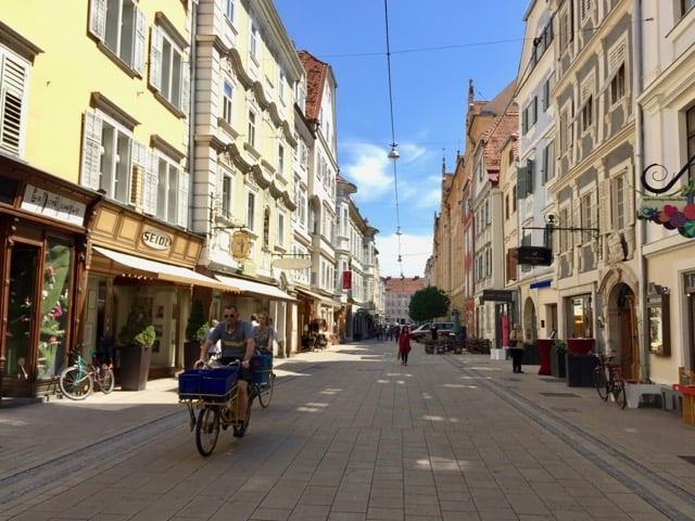 schmiedgasse-graz-photo