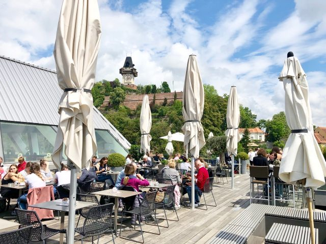 freiblick-tagescafe-graz-photo