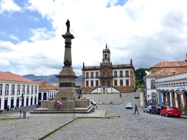 praca-tiradentes-ouro-preto-photo