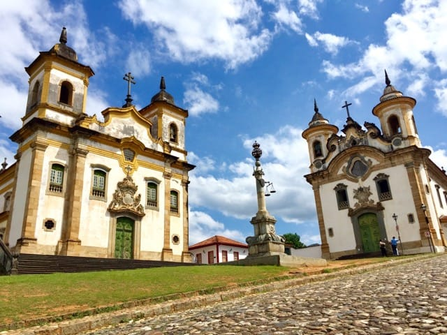 baroque-churches-mariana-minas-gerais-photo