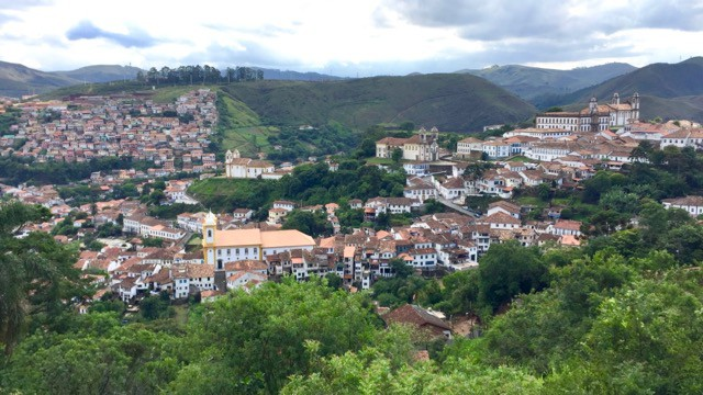 ouro-preto-minas-gerais-photo
