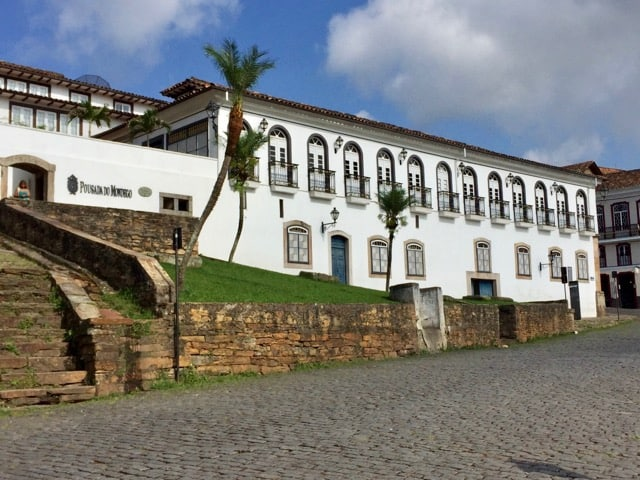 pousada-do-mondego-ouro-preto-photo
