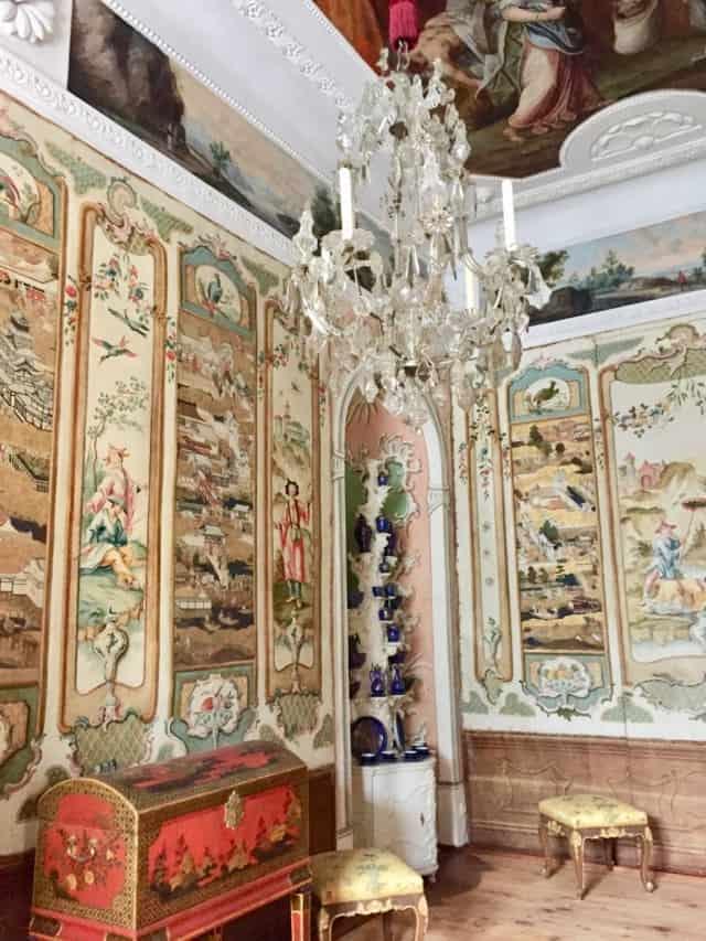 oriental-panels-schloss-eggenberg-photo