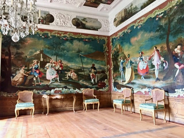 schloss-eggenberg-wall-paintings-photo