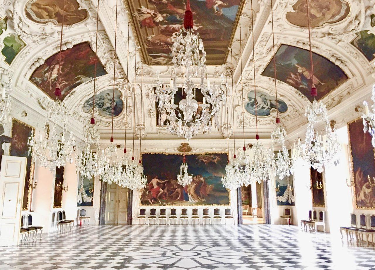 eggenberg-palace-graz-photo