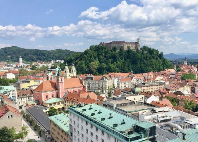 ljubljana-aerial-view-photo