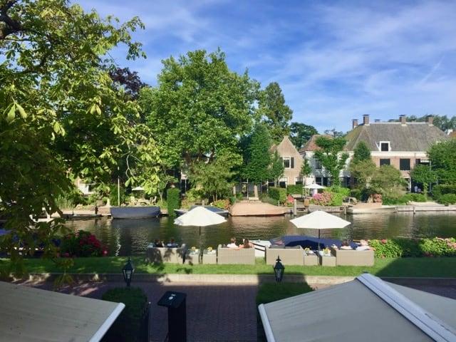 hotel-de-nederlanden-room-view-vreeland-photo